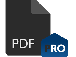 PDF Anti-Copy Pro With Serial Key
