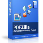 PDFZilla 3.9.1 with Keys | CRACKSurl Free Download