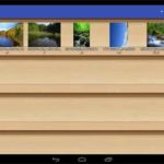Perfect Viewer PatchedApk 4.4.1.5 android Free Download