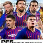 PES CARD COLLECTION 2.13.0 Apk android Free Download
