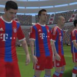 PES CLUB MANAGER 2.9.91 Full Apk + Data android Free Download