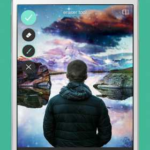 Pixlr – Free Photo Editor 3.4.24 Apk android Free Download
