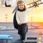 Pixomatic photo editor 4.2.6 Apk android download Free Download