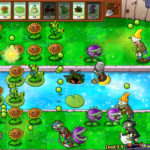 Plants Vs. Zombies – You will Never Lose After Knowing These Tricks Free Download