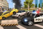 Police Car Chase : Top Things to Know Before Playing