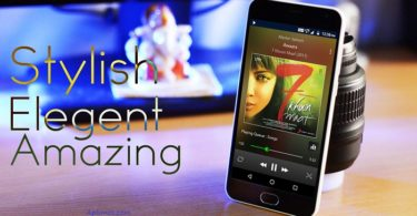 PowerAudio Pro Music Player 8.2.7 Apk