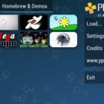 PPSSPP Gold – PSP emulator 1.9.4 APK for android [2019] Free Download