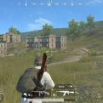 PUBG Mobile Lite – A Perfect PUBG Experience For Mid-Range Smartphones Free Download