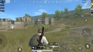 pubg mobile lite hints and strategy