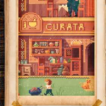 Puzzle Stories 1.0.1346 Apk android Free Download