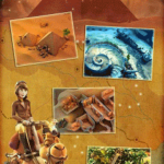 Pyramid Solitaire Saga 1.95.0 Apk + Mod for Android Free Download