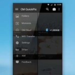 QuickPic Gallery 7.7.3 Apk + Mod android Free Download