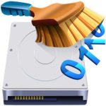 R-Wipe & Clean 20.0 Build 2278 + Crack [ Latest Version ] Free Download