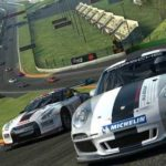 Real Racing 3 7.5.0 APK + Mod APK Money,Gold,Unlocked Android Free Download