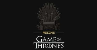 Reigns: Game of Thrones v1.09 APK