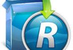 Revo Uninstaller Pro 4.2.0 with License key