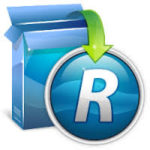 Revo Uninstaller Pro 4.2.0 with License key Free Download