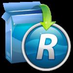 Revo Uninstaller Pro 4.2.1 + Crack [ Latest Version ] Free Download
