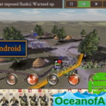 ROME: Total War – Alexander v1.13RC15-android [Paid] APK Free Download Free Download