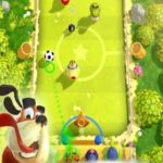 Rumble Stars 1.3.3.6 Apk android download Free Download