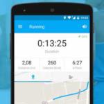 Run Walk GPS & Calories Burner 5.32 Apk android Free Download