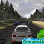 Rush Rally 3 v1.61 + [Mod Money] APK Free Download Free Download