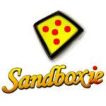 Sandboxie 5.31.4 Full | CRACKSurl Free Download