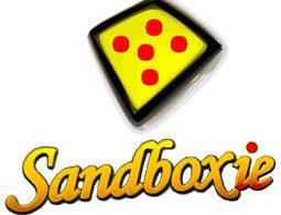 Sandboxie 5.31.4 Full | CRACKSurl