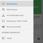 Screen Stream Mirroring 2.6.0 Apk android Free Download