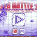 Sea Battle 2 2.1.0 Apk + Mod android download Free Download
