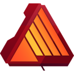 Serif Affinity Publisher 1.7.3.481 + Crack [ Latest Version ] Free Download