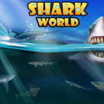 Shark World 10.97 Apk + Mod Unlimited Money android Free Download