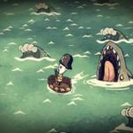 Shipwrecked 0.25 Apk + Mod android Free Download