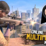 Shooting Hunter 3D (Unreleased) 1.07.4 Apk + Mod (Money/ Energy/ Diamonds) android Free Download