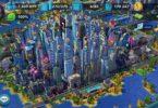 SimCity Buildlt tips and tricks to farm unlimited simoleons and money