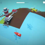Sky Duels 0.9.9 Apk + Mod (Unlocked) android Free Download