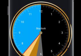 Skyclock-v1.4-424-Paid-Mod-SAP-APK-Free-Download-1-OceanofAPK.com_.png