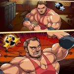 Slingshot Wrestling 1.20.33856 Apk + Mod android Free Download