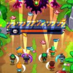 Smashy Duo 4.0.0Apk + Mod (Unlimited Money) android Free Download