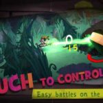 Solo Knight 1.0.008 Apk + Mod android Free Download