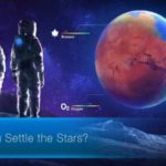 Space Colony 5.1.3 Apk + Mod (Money/Unlocked Planets) android Free Download