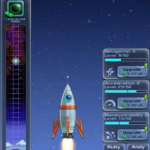 Space Company 1.6.1 Apk + Mod (Unlimited Money) android Free Download