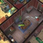 Space Marshals 2 1.6.2 Apk + Mod + Data android Free Download