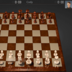 SparkChess HD 12.1.2 Apk Pro for Android Free Download