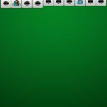 Spider Solitaire+ 1.3.8.58 Apk (Paid/full) android Free Download