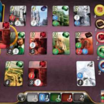 Splendor 2.3.7 Apk + Data android Free Download