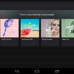Spotify Music Premium Apk 8.5.25.894 android [Mod] [Cracked] [No Root] Free Download