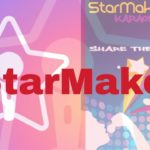StarMaker Mod Apk Hack Unlimited Free [Followers Coins] Free Download