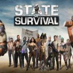 State of Survival 1.5.2 Apk android Free Download
