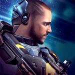 Strike Back: Elite Force – FPS – VER. 2.5 Unlimited (Gold/Cash/stamina/Energy) MOD APK